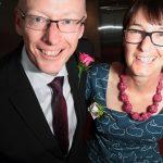 Karin&Ian Robertson/Calvert