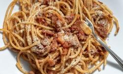 My Spaghetti Western