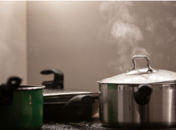 Healthiest Cookware Options